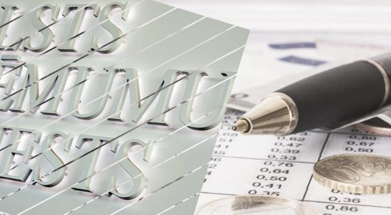 Kā aprēķina un pielieto prognozēto neapliekamo minimumu