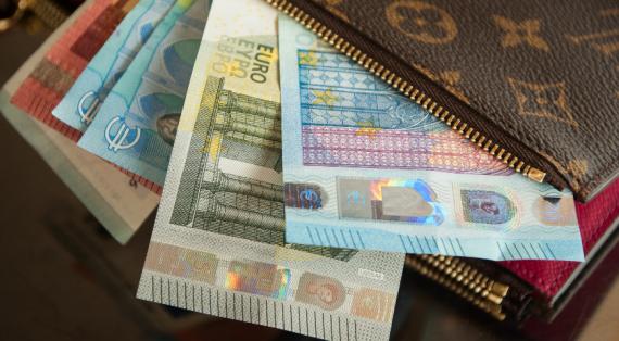 Iedzīvotāju ienākuma nodoklis (IIN), neapliekamais minimums un atvieglojumi 2019. gadā