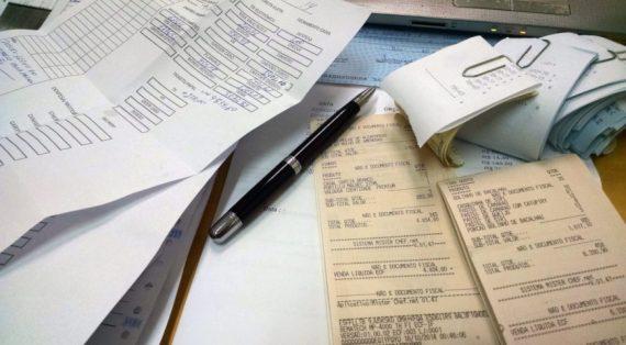 2018. gada ienākumu deklarācija