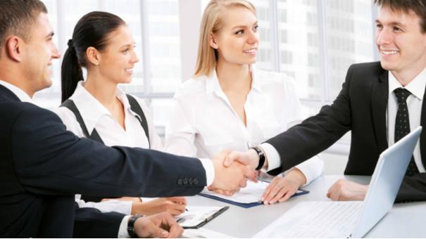 SIA dibināšana, komercdarbības reģistrācija un dibināšanas dokumentu grozījumi