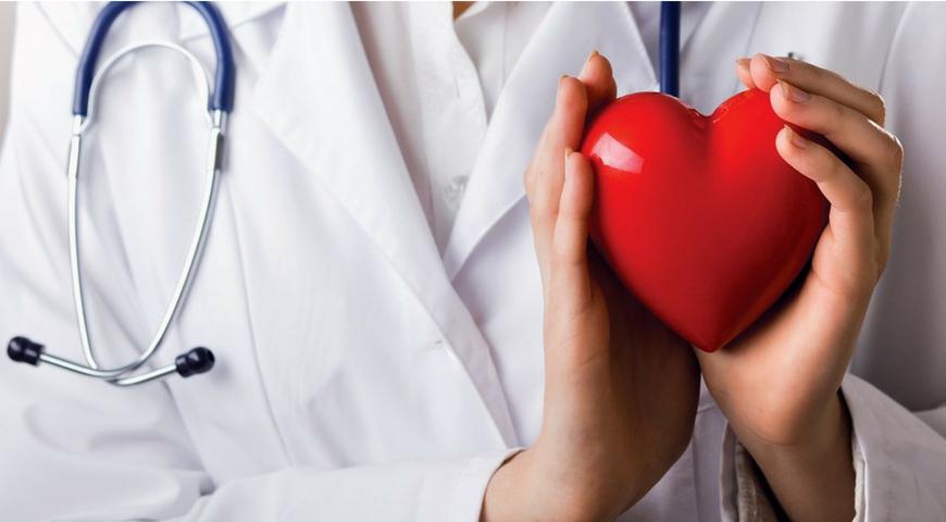 Valsts veselības apdrošināšana - brīvprātīgās iemaksas no 1. septembra