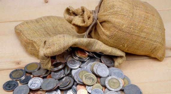 Ziedojumi un uzņēmumu ienākuma nodokļa (UIN) atvieglojumi