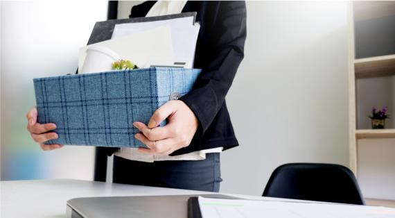 Darba likums, darba uzteikums, atlūgums