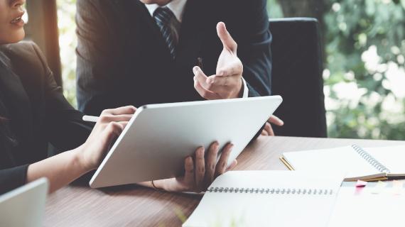 nodokļu konsultācijas, grāmatvedības konsultācijas